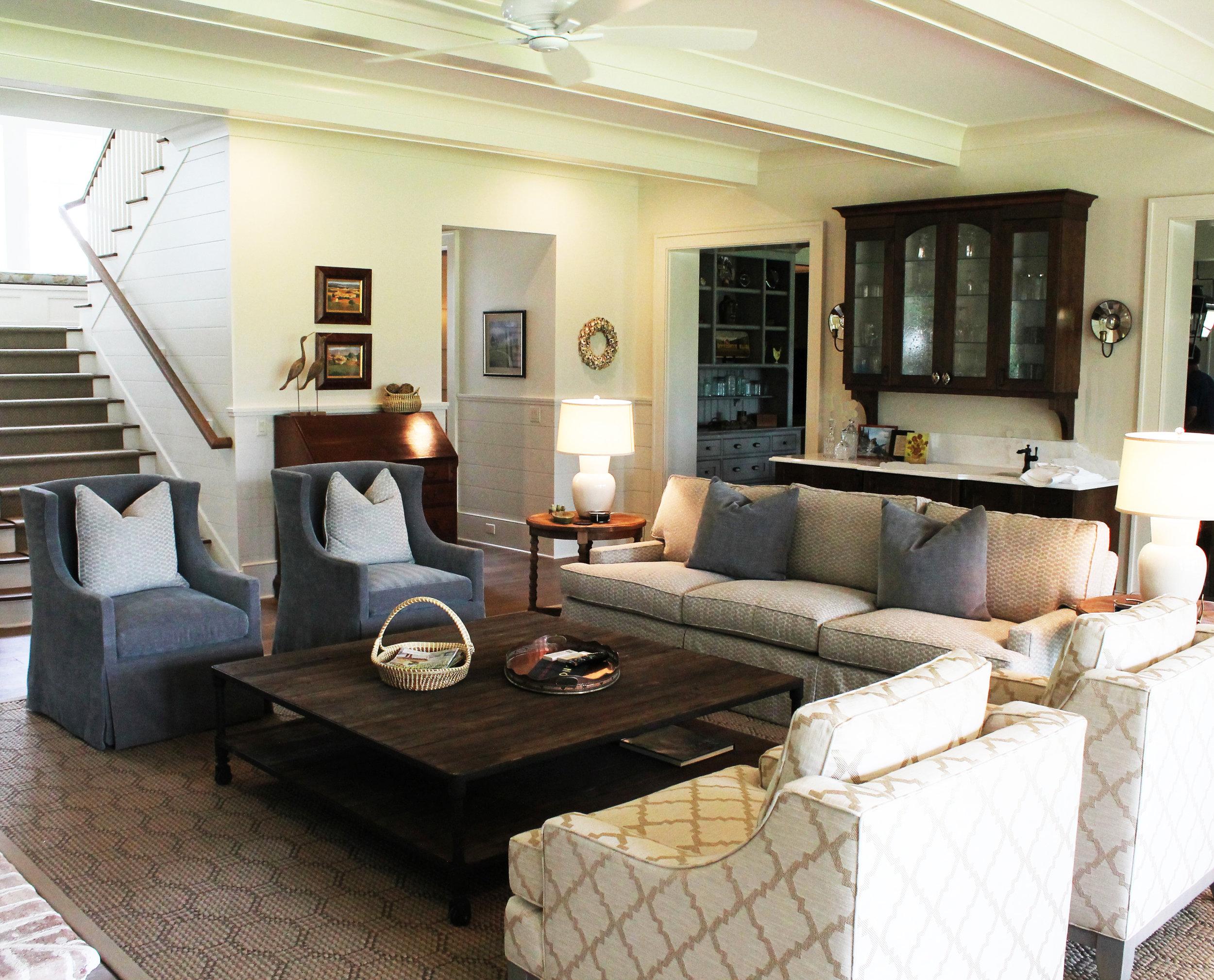 03. Living Room 3.jpg
