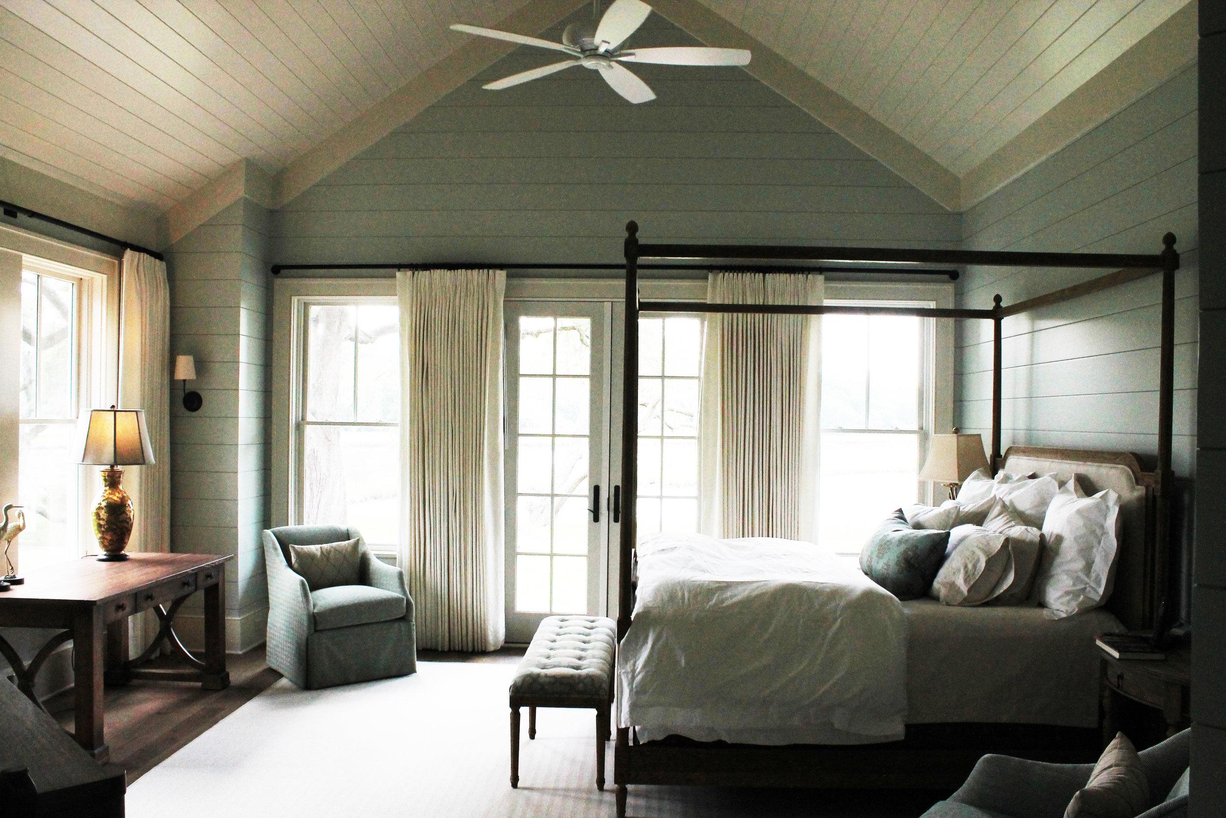 06. Master Bedroom.jpg