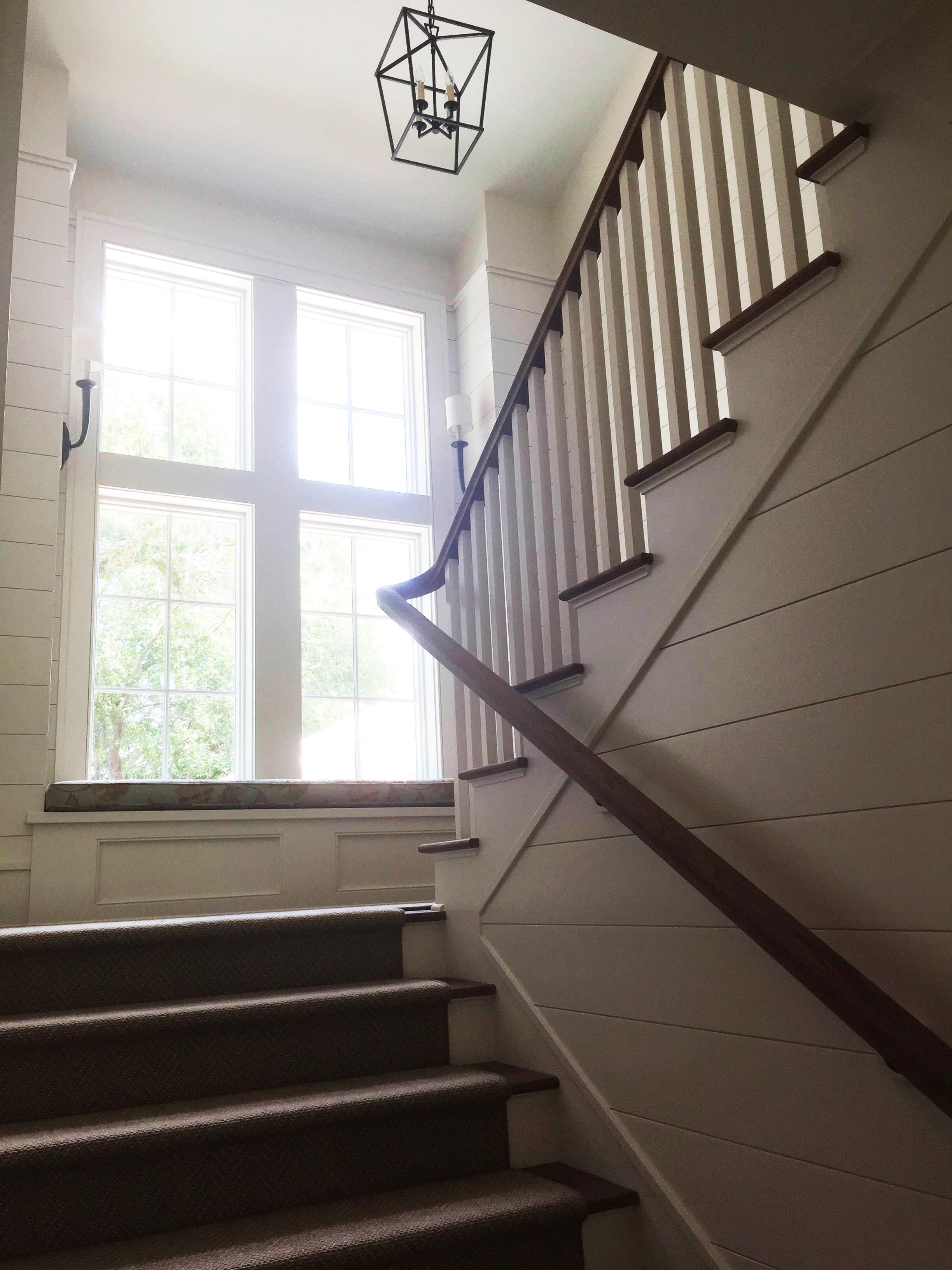 08. Stairwell.jpg