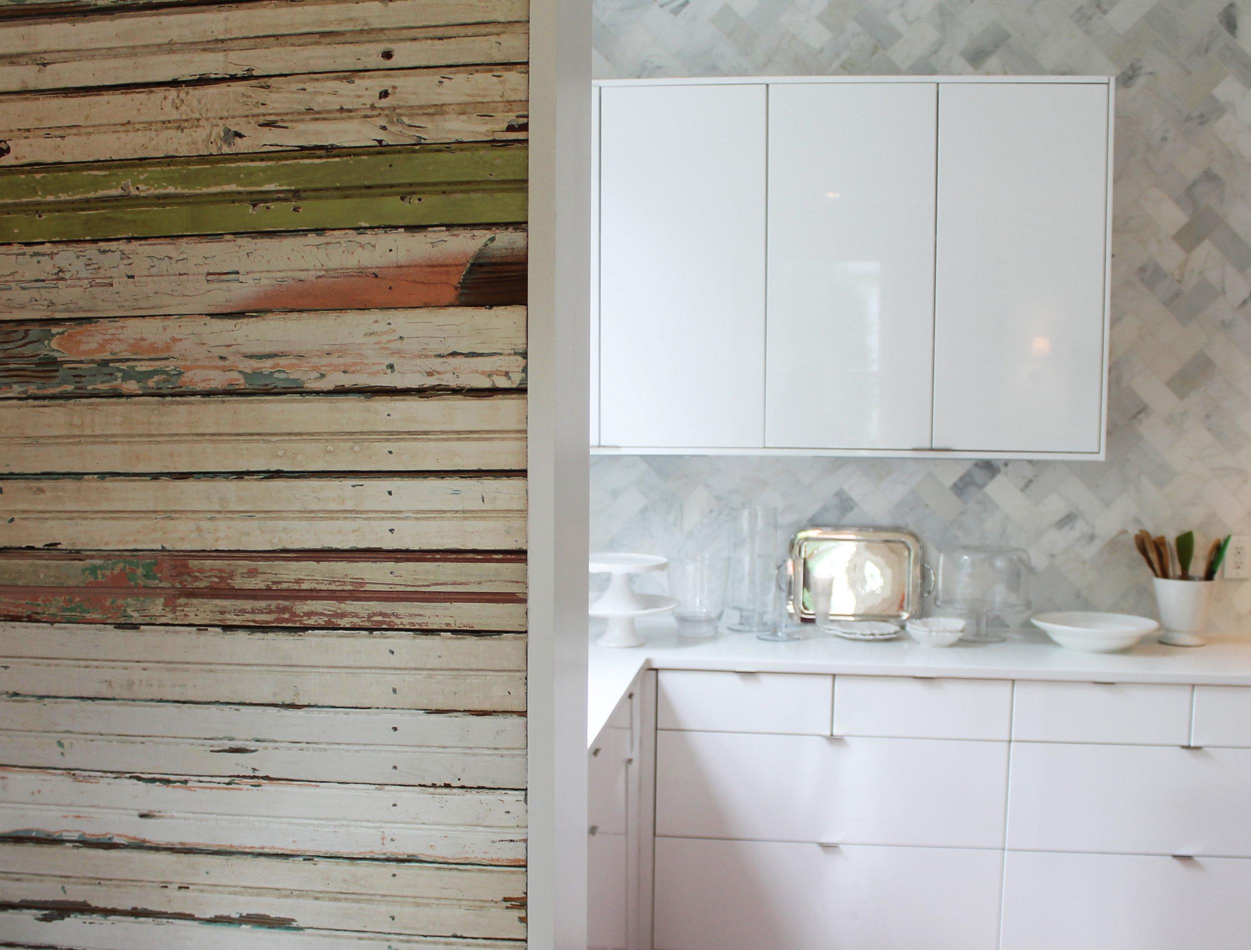 03. kitchen wall study - cropped.jpg