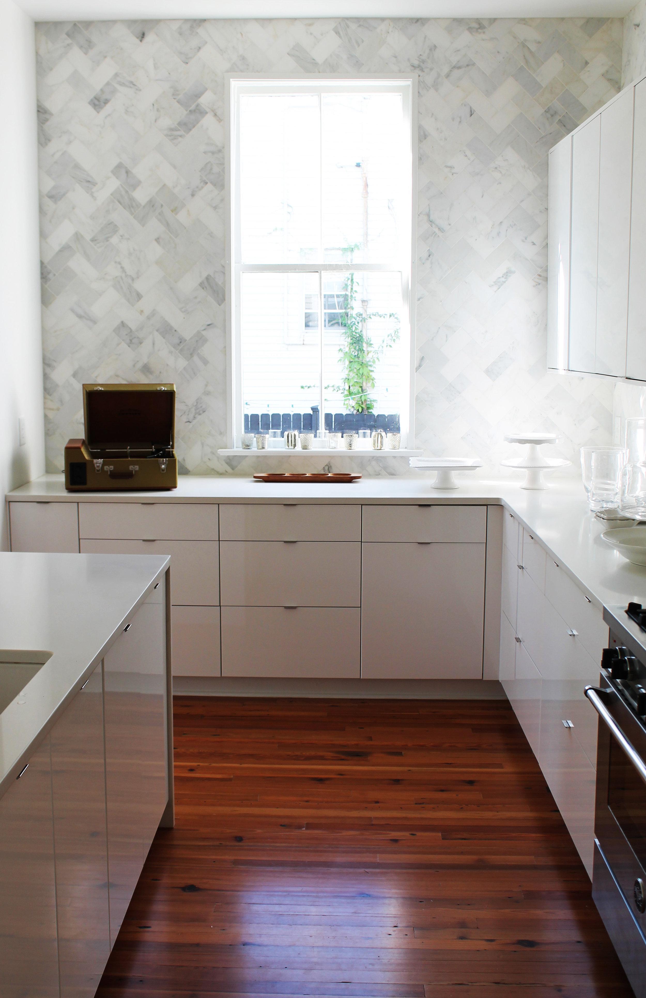04. Kitchen brighter.jpg