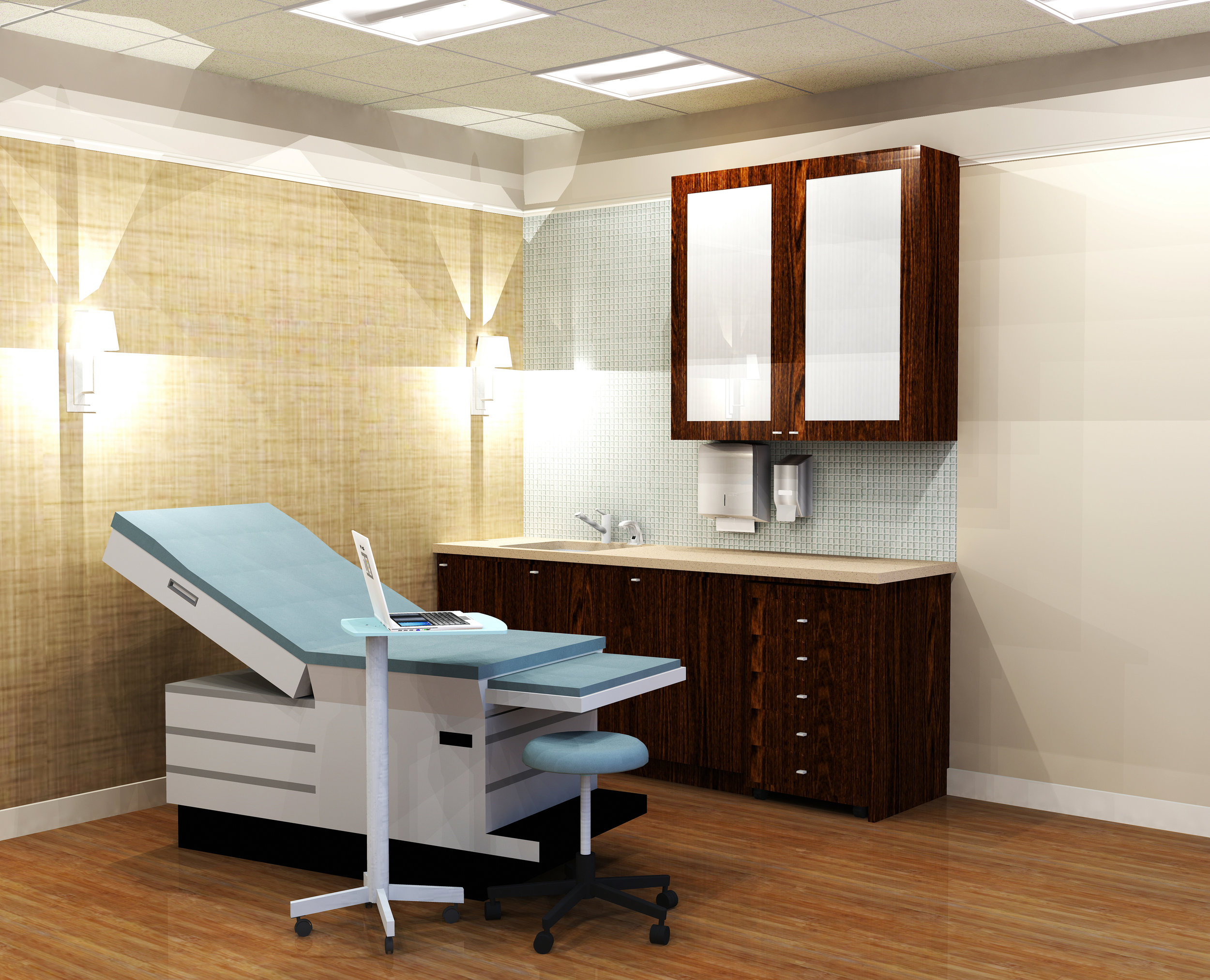 C. Exam room w sconce.jpg