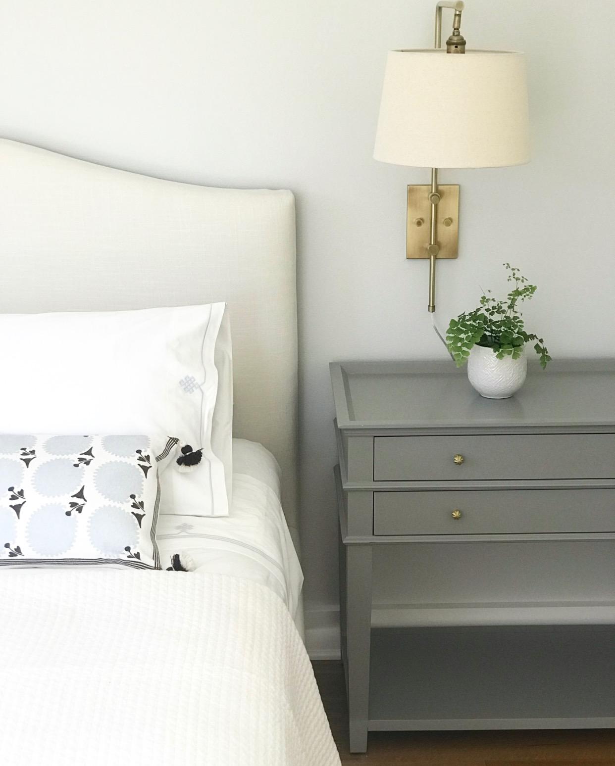 012. Bedroom 1.JPG