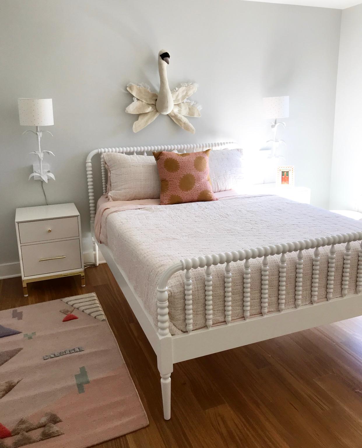013. Bedroom 2.JPG