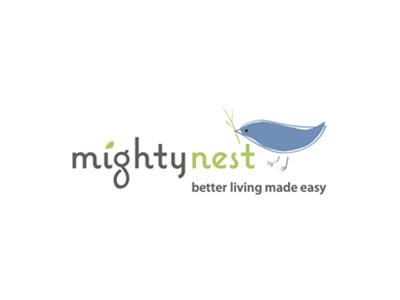 Mightynest