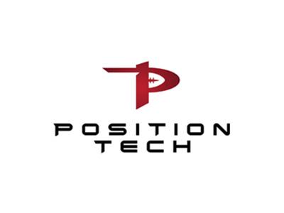 Position Tech