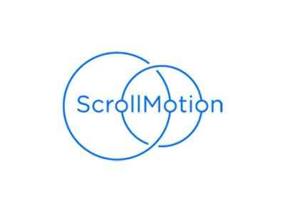 ScrollMotion