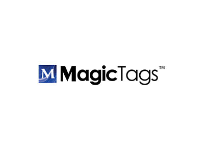 MagicTags