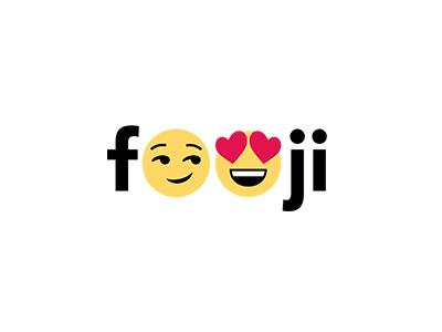 Fooji
