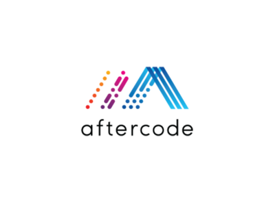 Aftercode