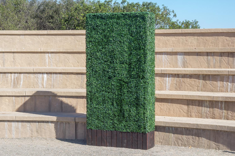 rental-hedge-7.jpg