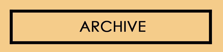 boudoir archives