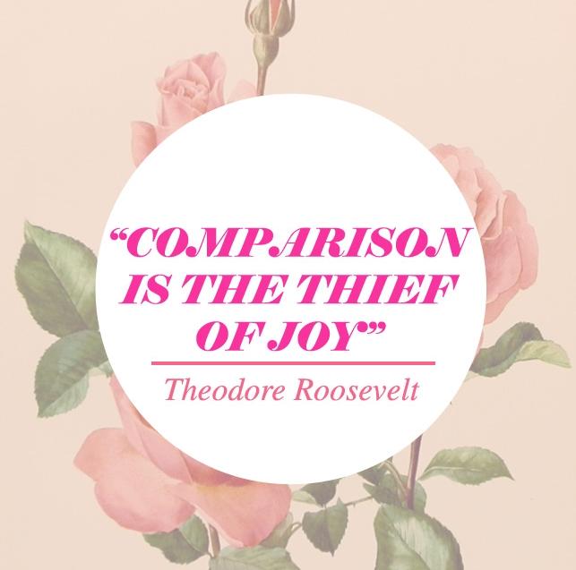 00-the-boudoir-divas-quotes-confidence-beauty.jpg