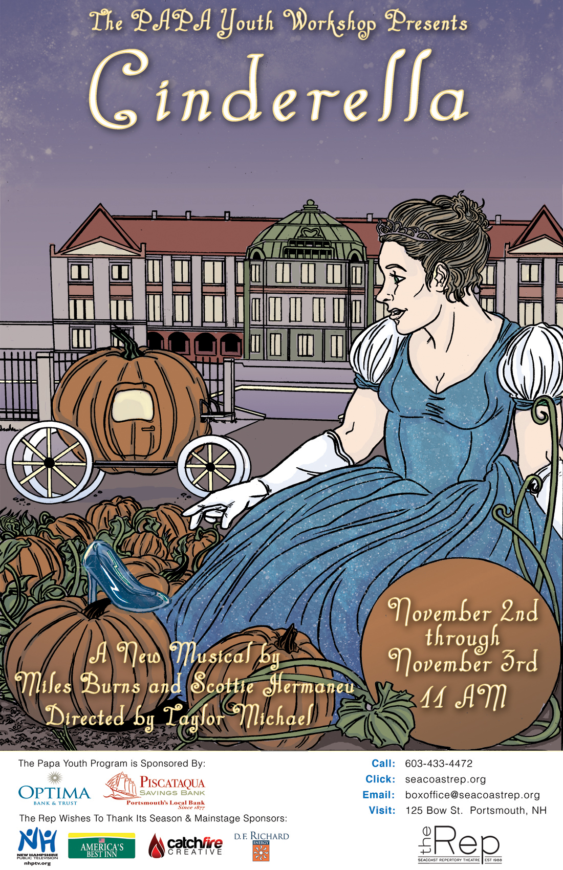 Cinderella Poster_Final_Web.jpg