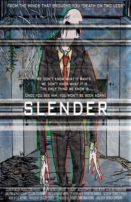 Slender_Poster_Lo_Res.jpg