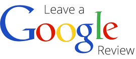 google-review-icon-tiedinmedia.png