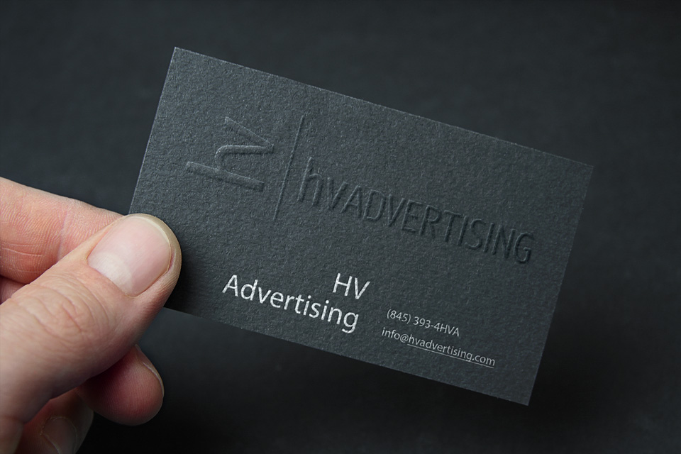 Embossed-Business-Card-MockUp-2.jpg