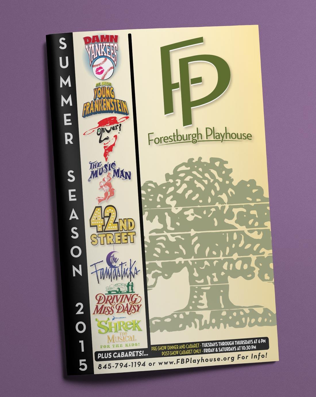 fbph-brochure.jpg