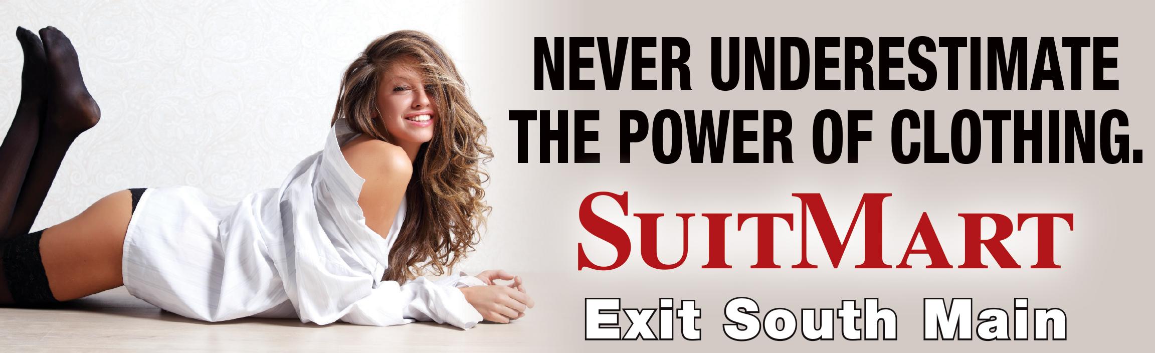 suitmart-billboard-2-final-REV.jpg