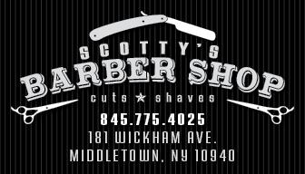scottys_barber_b-cards_f.jpg