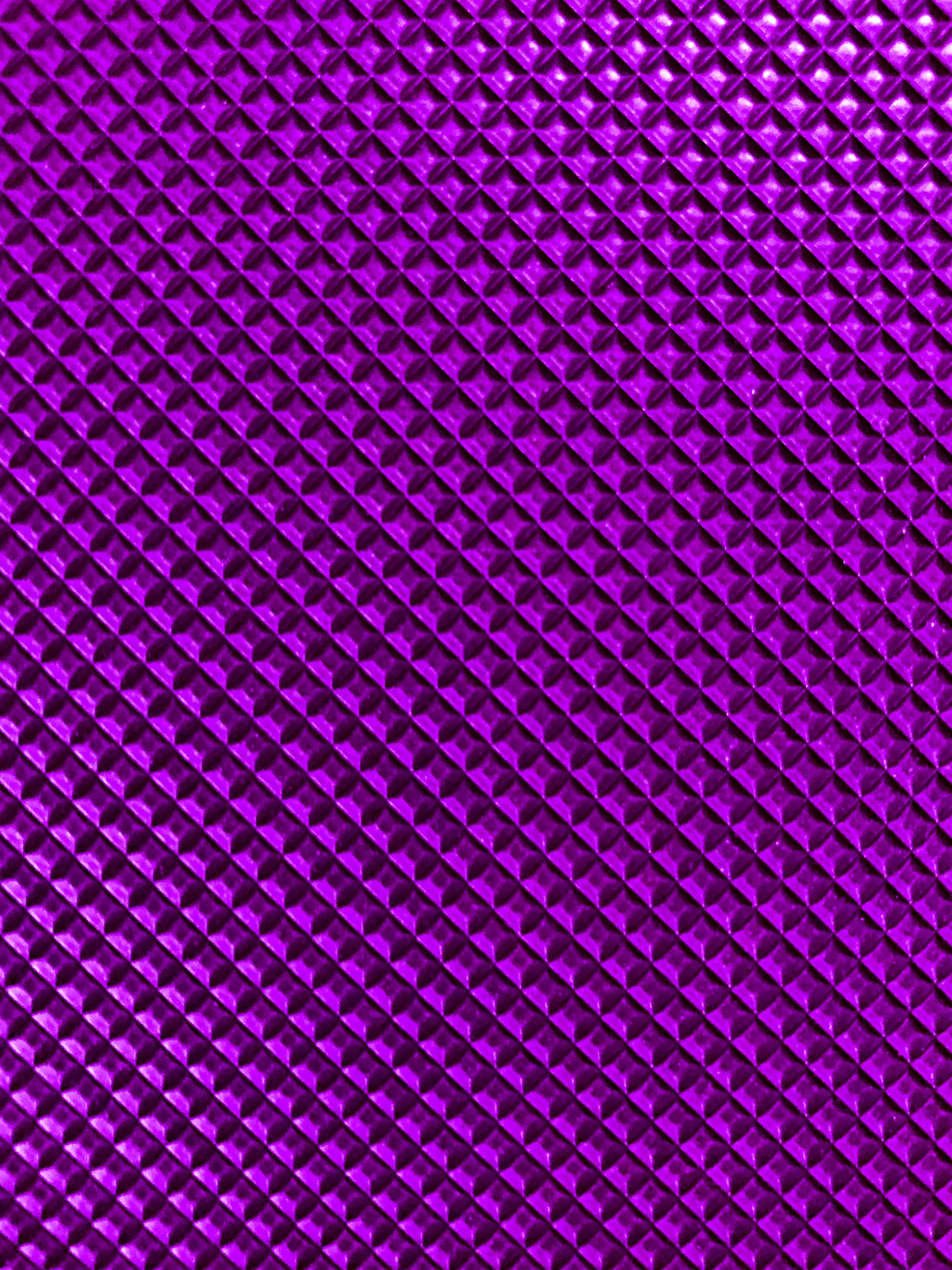 hva-011017-fabric-4.jpg