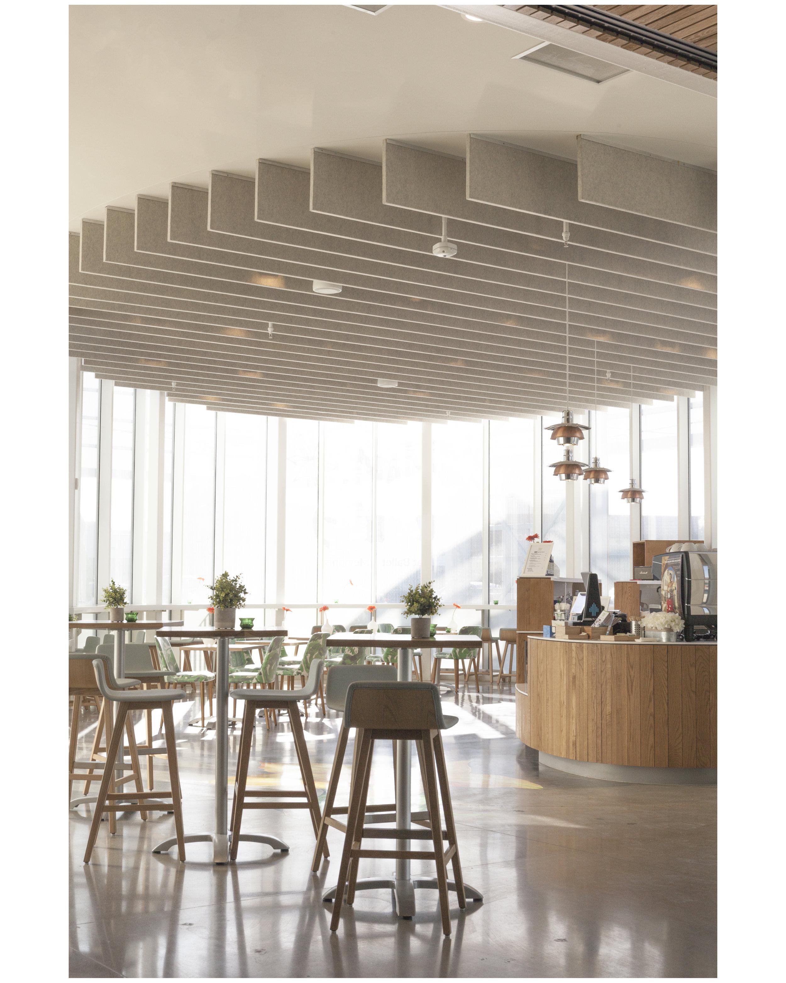 Cafe.Wide.jpg