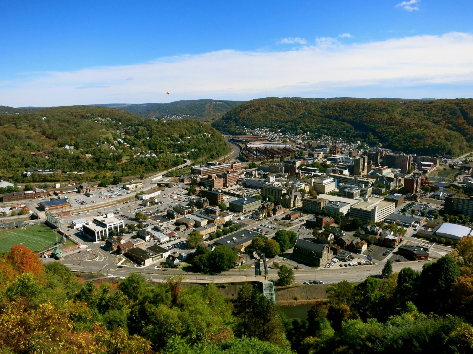 Johnstown-PA-from-top-of-Inclined-Plane.jpg