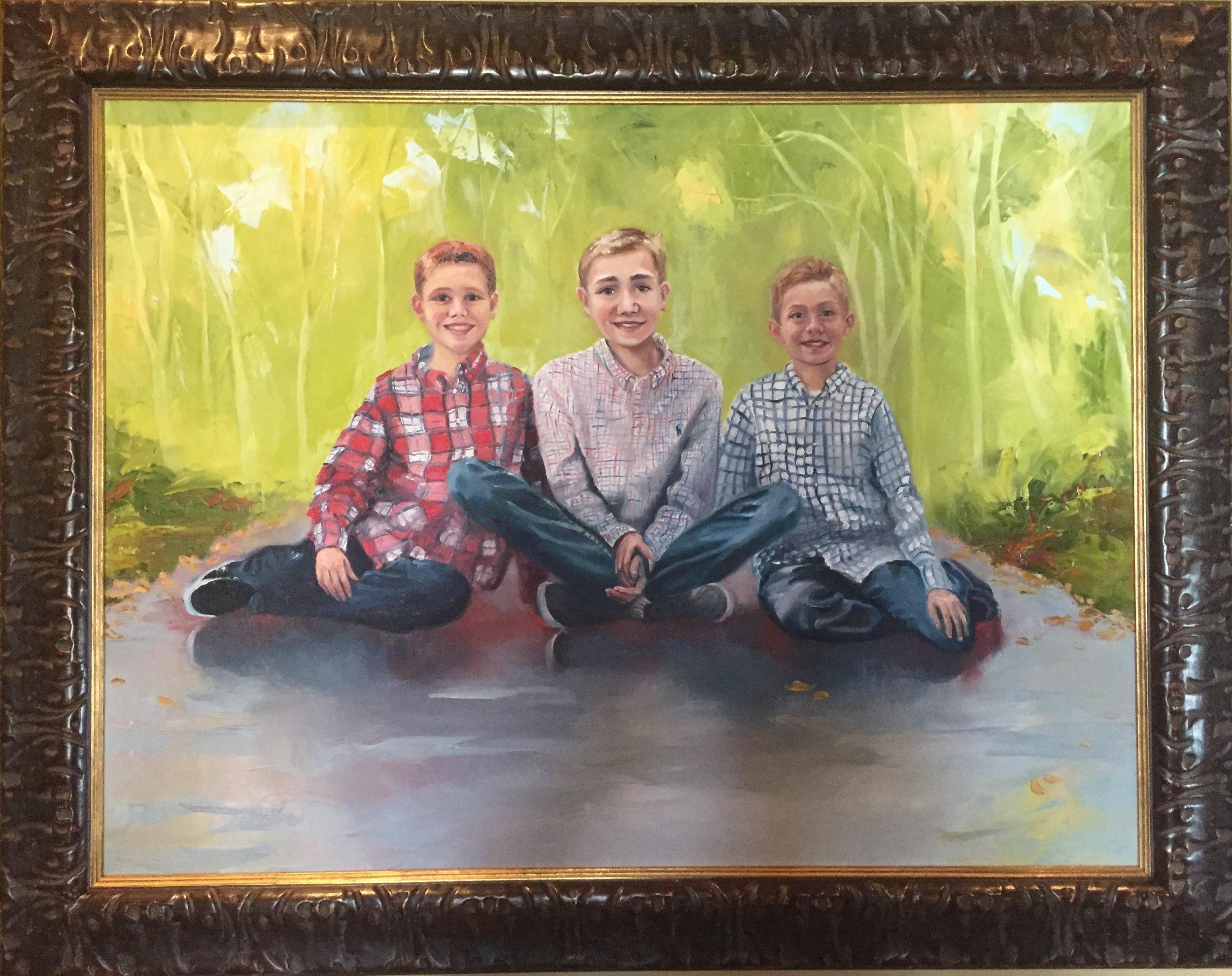 The Koch Boys Jamie Peterson.jpg