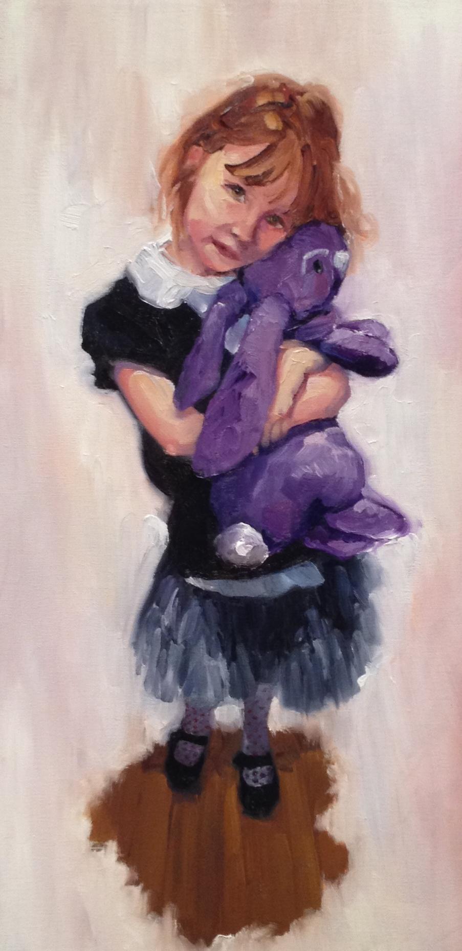 9_Bunny Hugs.jpg