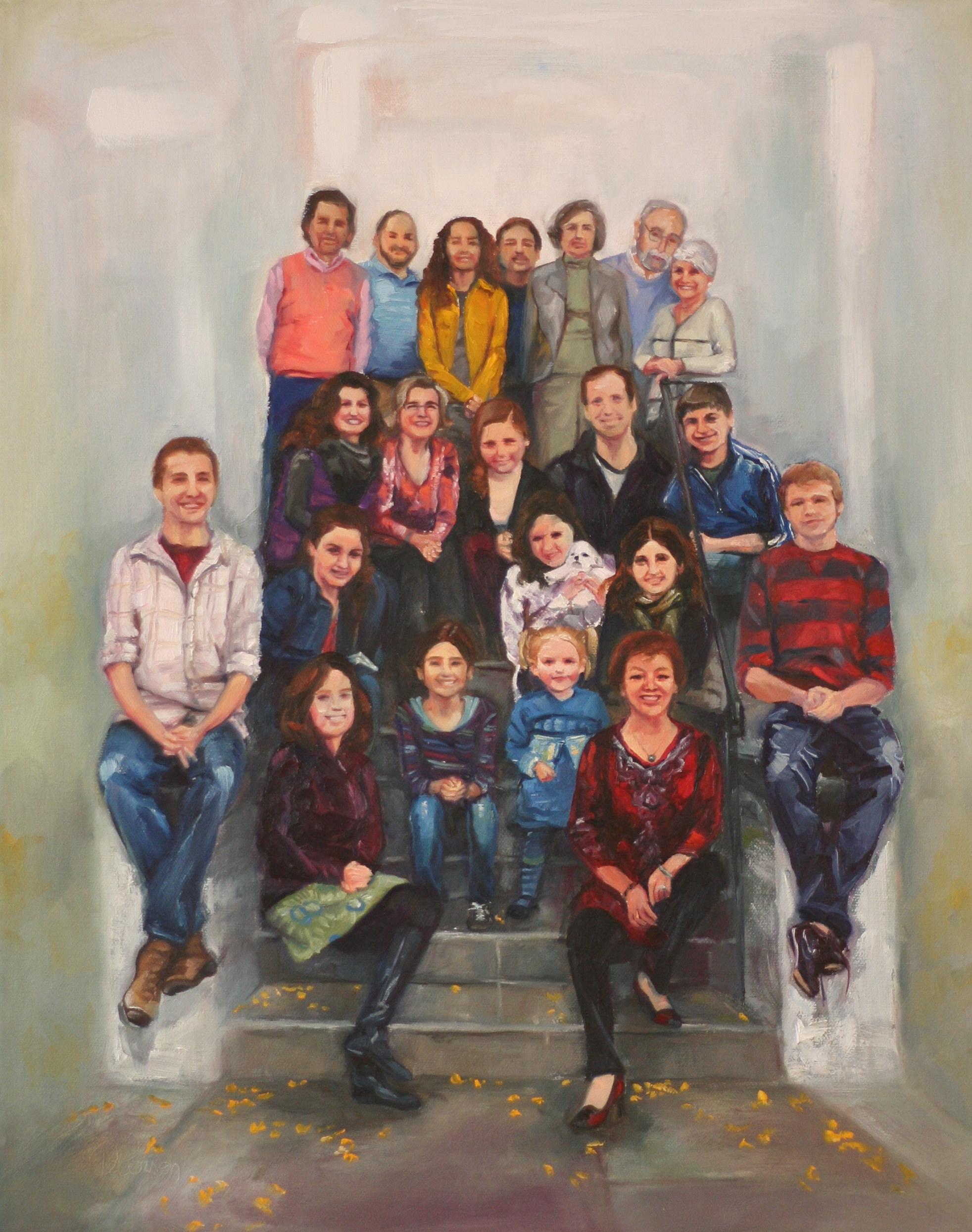 Jamie Peterson Art Family.jpg