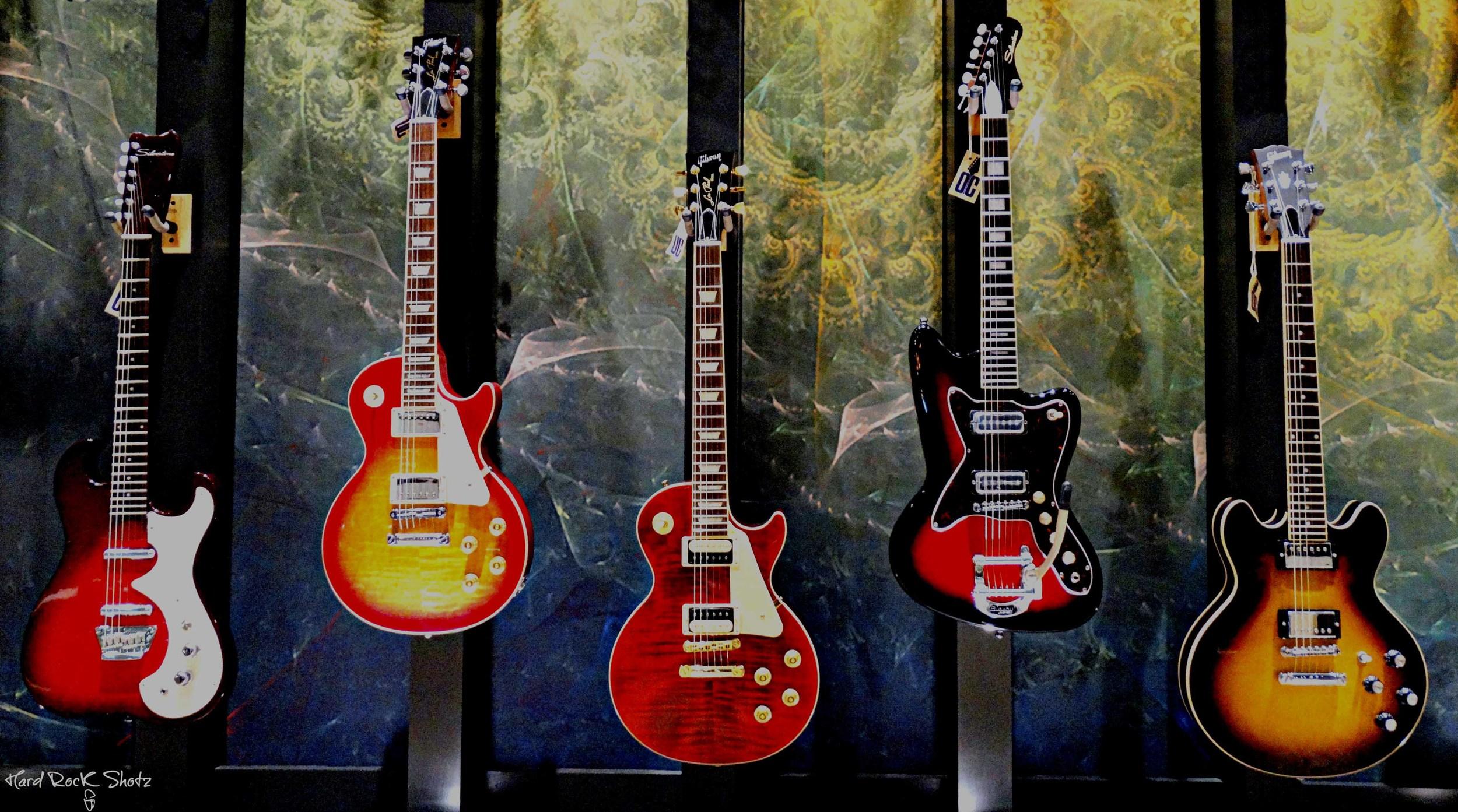 Guitar Shots July 2015.jpg