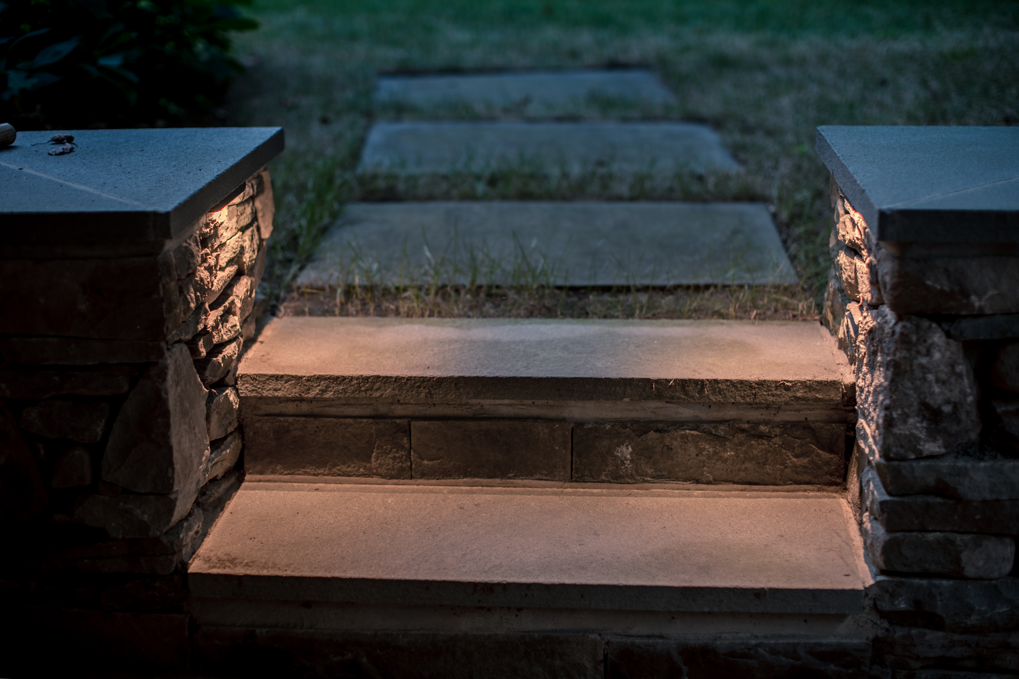 Masonry, Stone Work and Paver Patios, Westchester County, NY