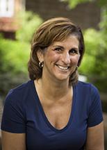 Gina Pennacchio