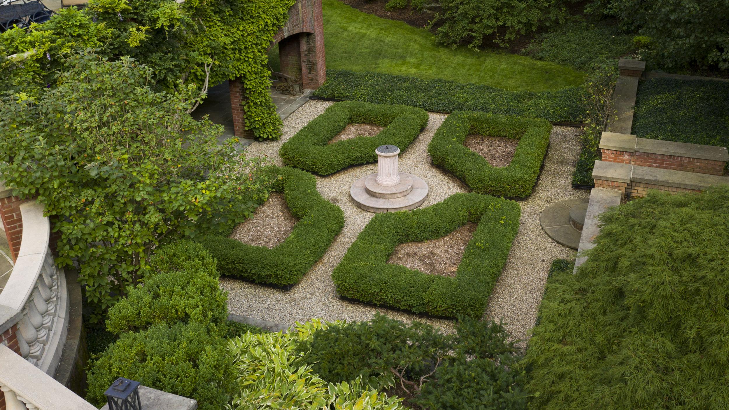 Ridgefield Landscaper_7.jpg