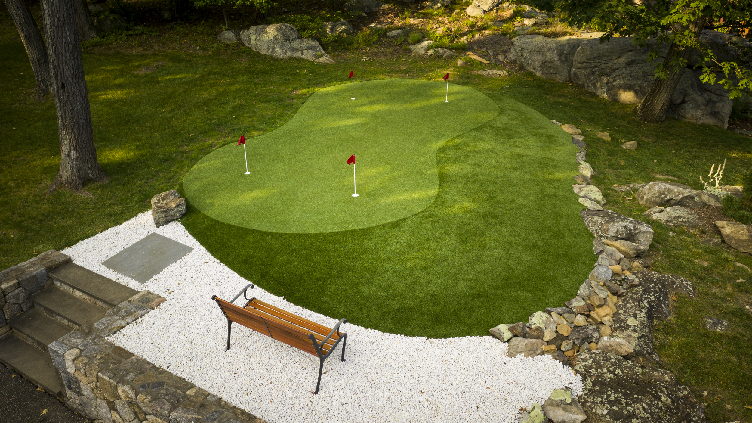 Putting Green Turf_2.jpg