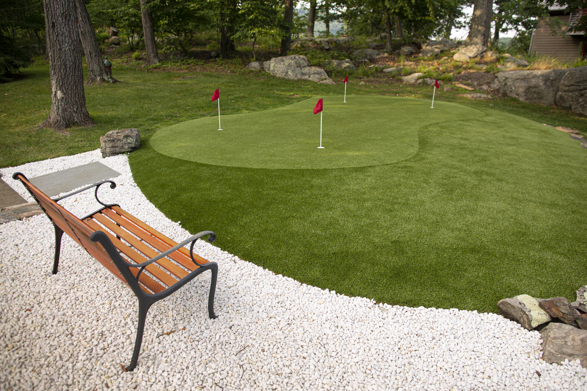 Putting Green Turf_1.jpg