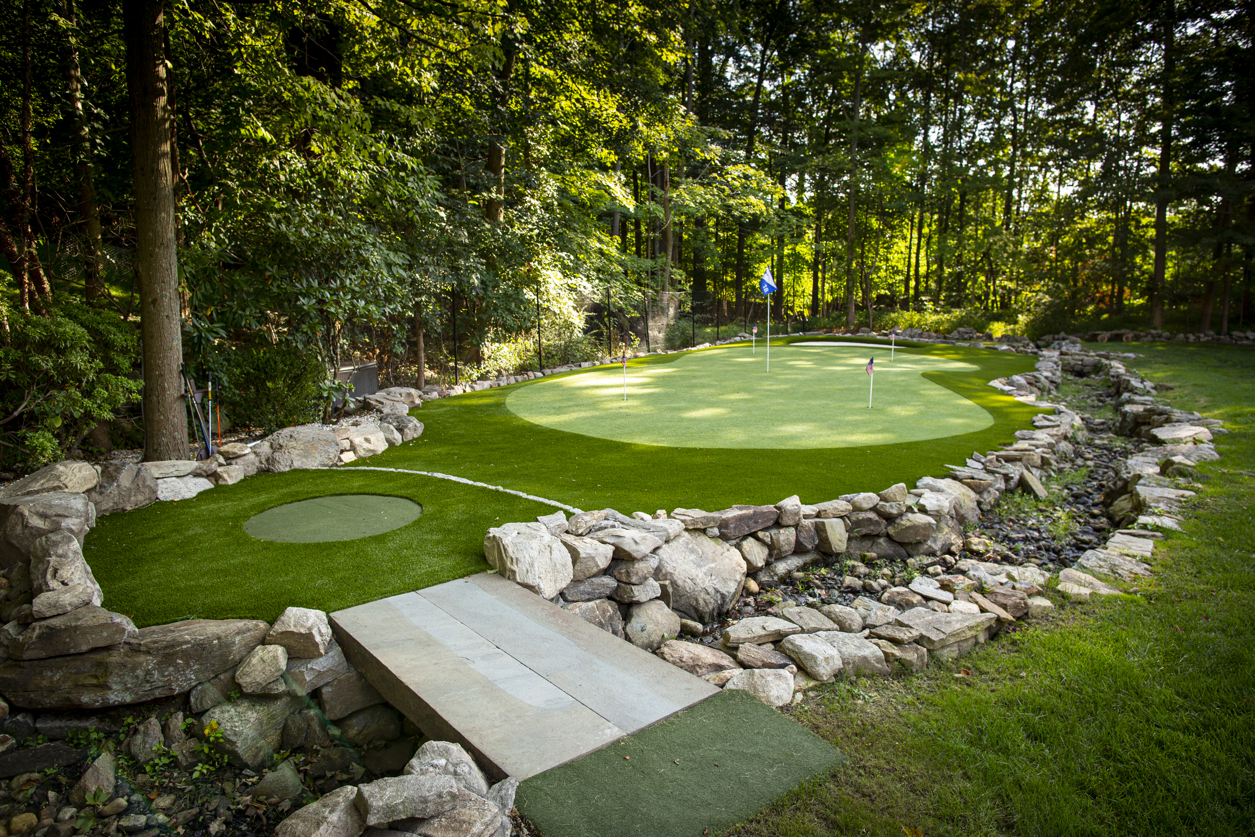 Putting Green Turf_4.jpg