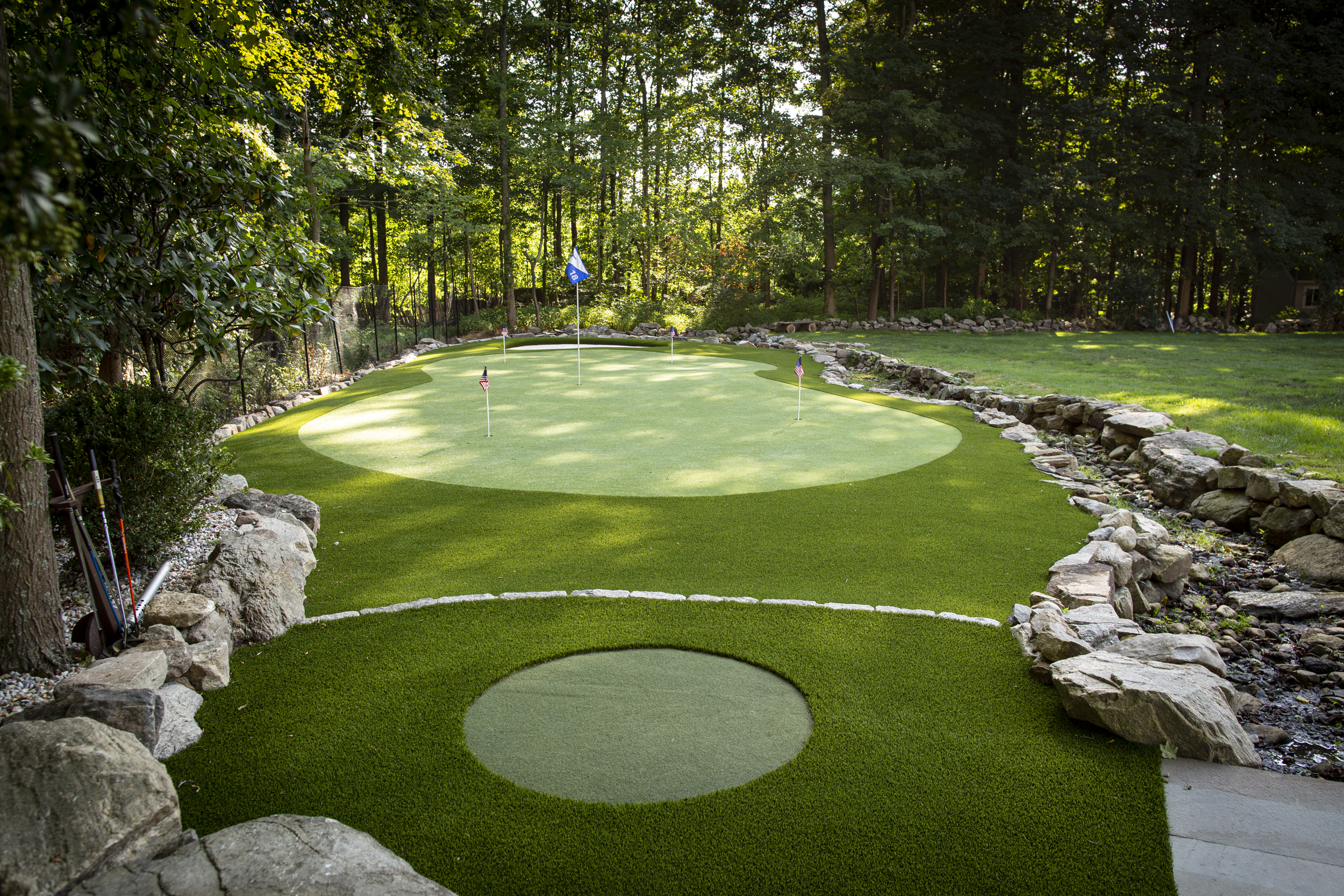 Putting Green Turf_5.jpg