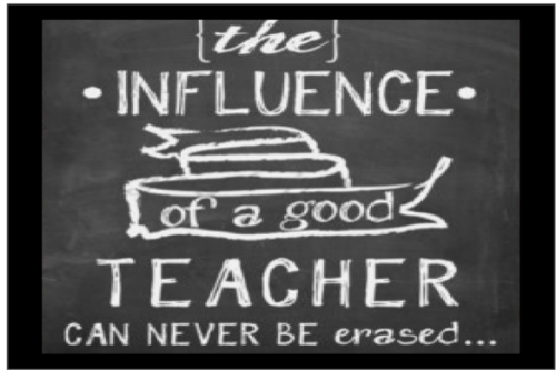 teacherinfluence.png