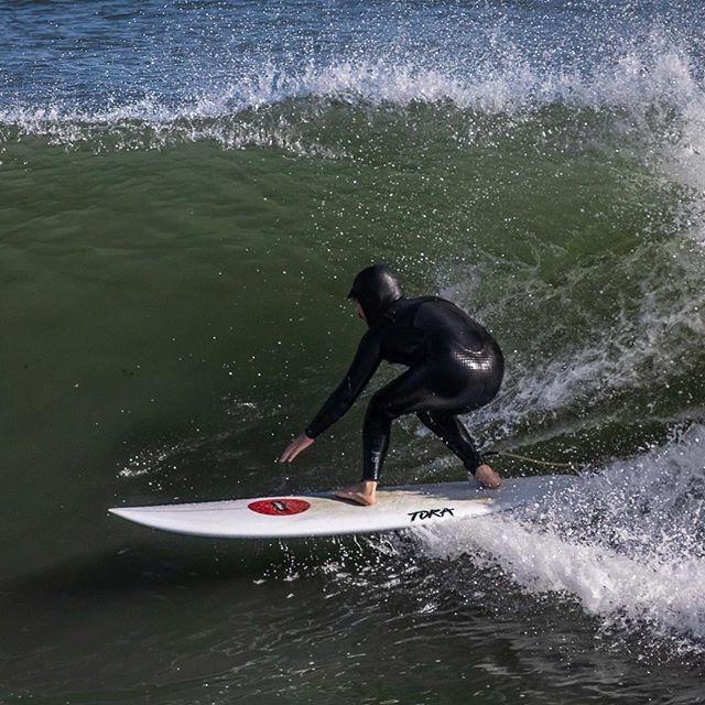 #canon5dmarkiv #illgrammers #canon #surf #surfing #surfer #easternsurfmag #eastcoastsurf #eastcoaststyle #oceanbeach #igersrhodeisland #ig_rhodeisland #illgrammers #agameoftones #instasurf #fstoppers @officialfstoppers @easternsurfmag @surfers.vibes #bindebros @surfer_magazine @surf2summitmedia #narragansett #surfri #waverider @canonusa #CanonFavPic @tora_surfboards