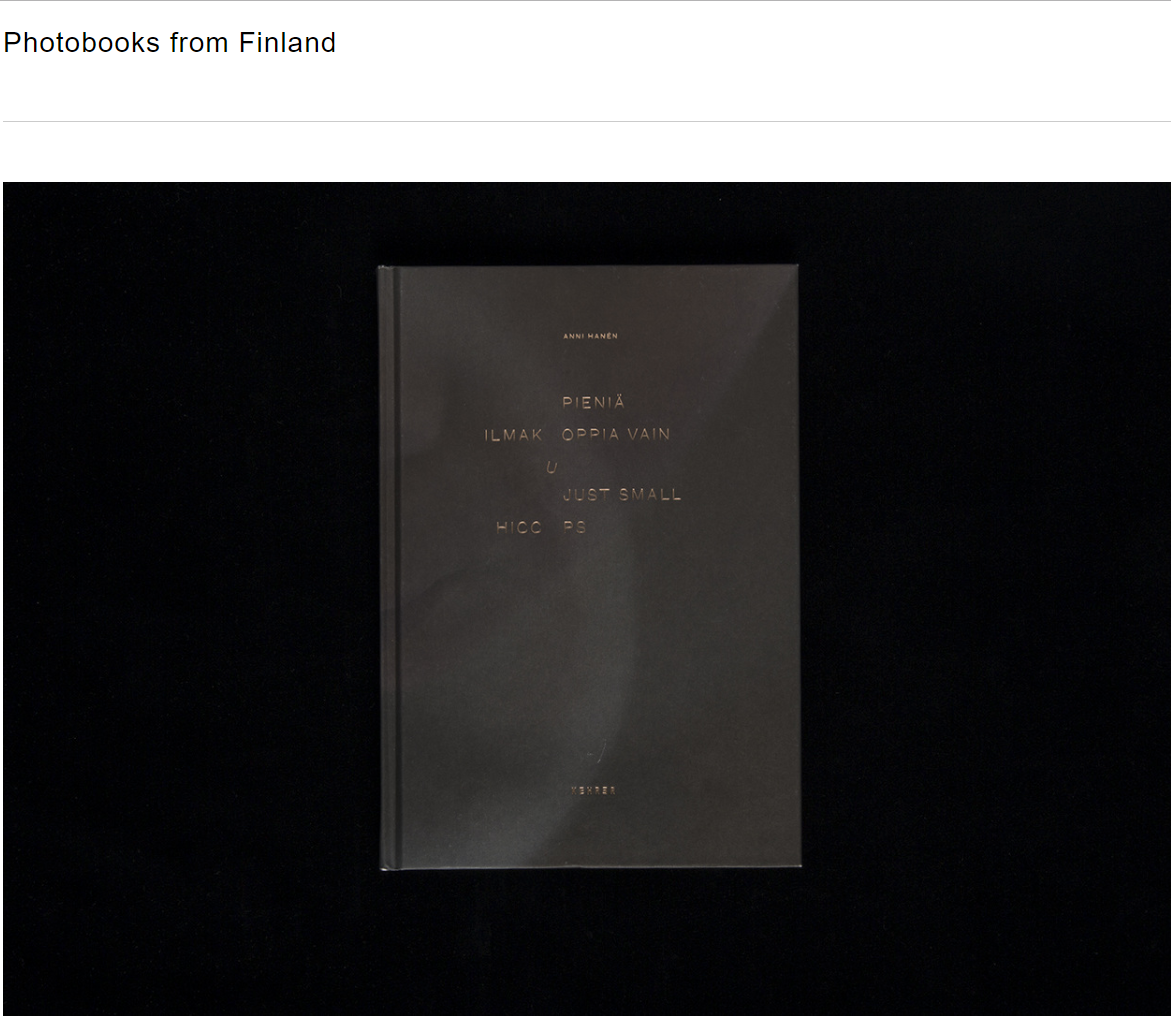 Photobooks_from_finland.PNG