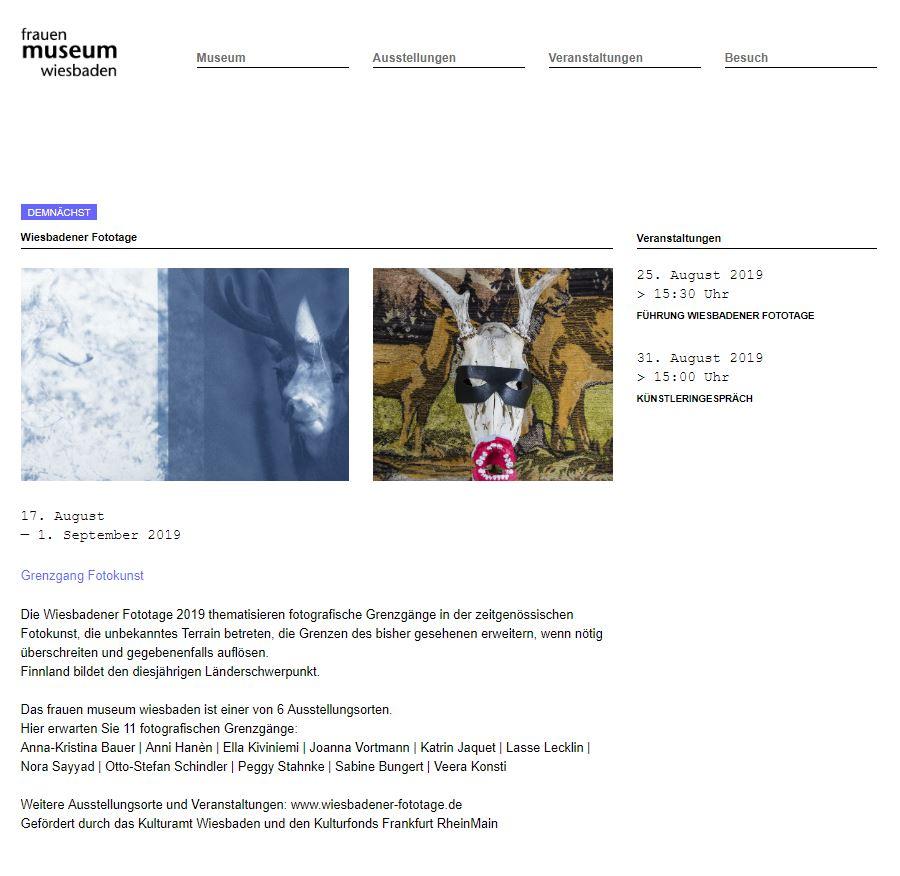 frauenmuseum_wiesbaden.JPG