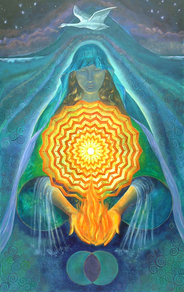 imbolc-brighid-c2a9-wendy-andrew-647x1024.png