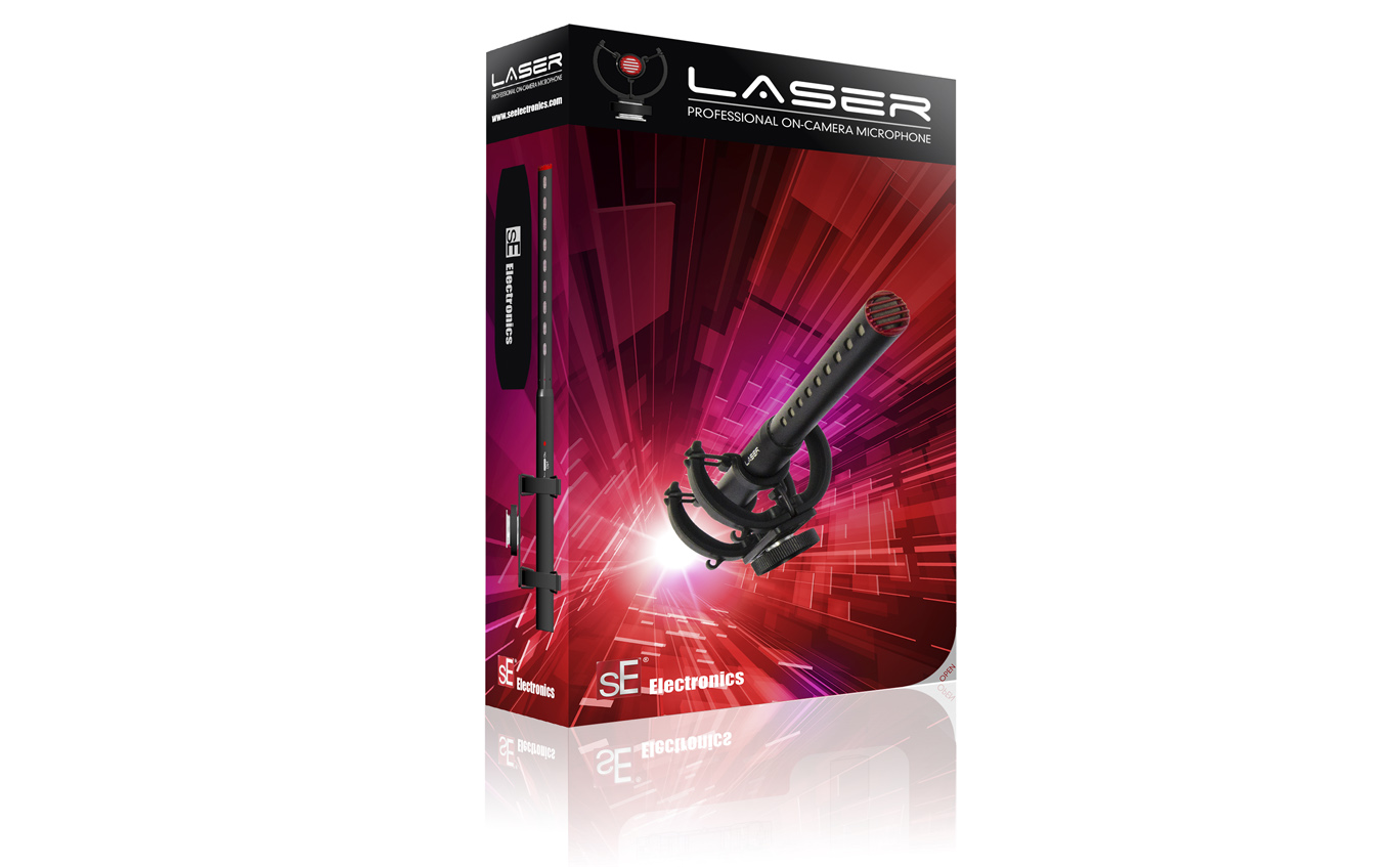 laser11-box.jpg