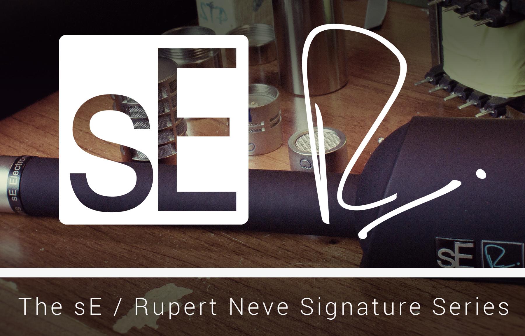 sE-rupert-neve-signature-series.jpg