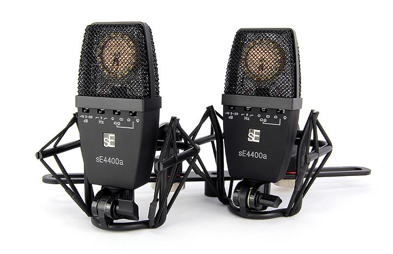 se-4400a-pair-1.jpg