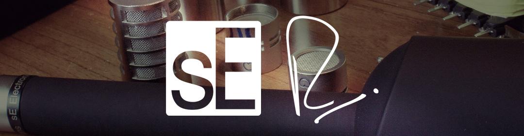 RN-rupert-desk-logos-4.jpg