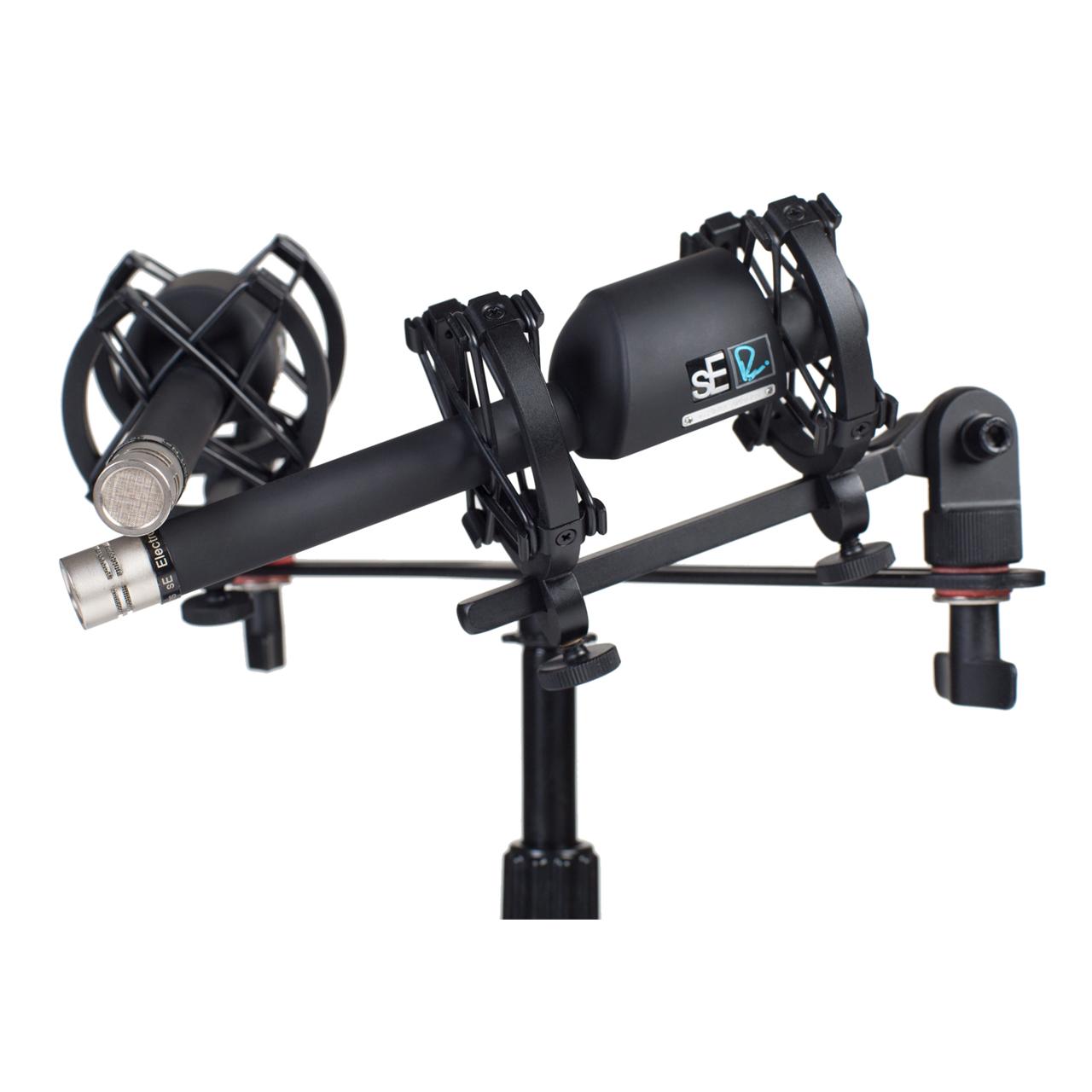 rn17-pair-mounted.jpg