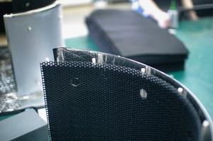 RF Pro Assembly 3.jpg