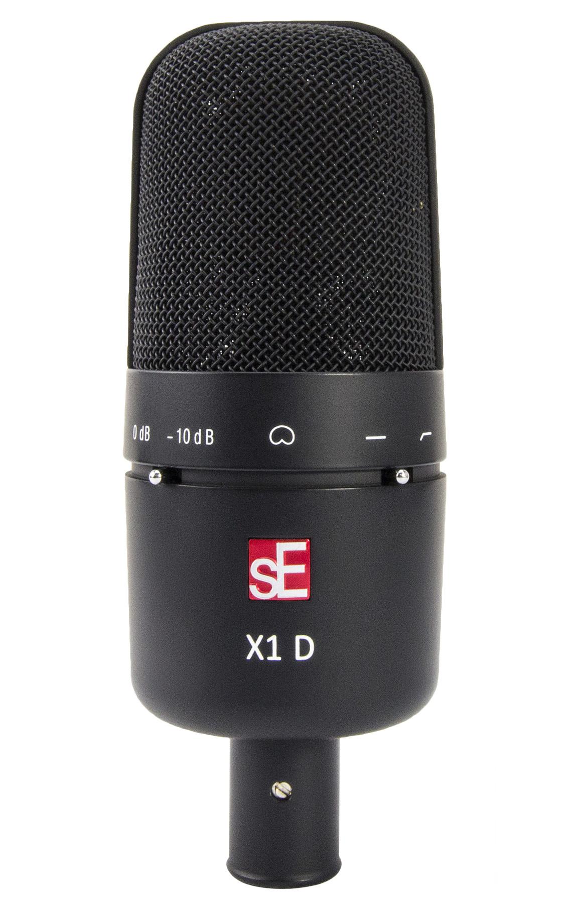 x1d-5.jpg